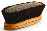 Legends Beauty Horsehair Finish Brush