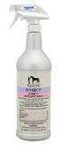 Equicare Flysect Super 7 Repellent Spray