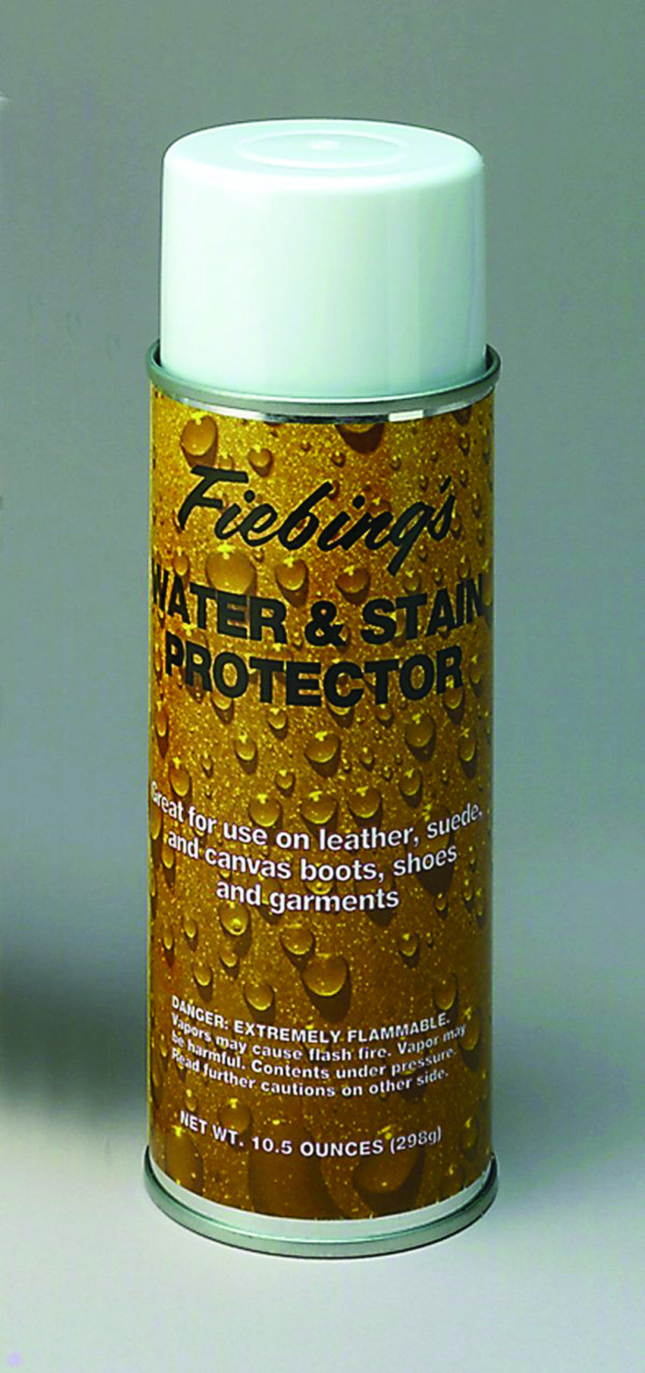 Snow Proof Water & Stain Protector Aerosol