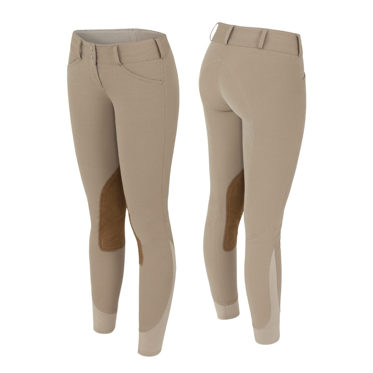 Hunter Classic Breeches
