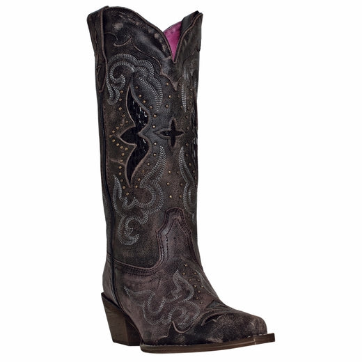 Ladies' Laredo Lucretia Snip Toe Boot