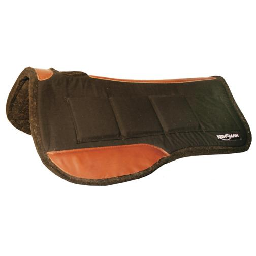 Reinsman 349 Multi-Fit 4 Trail and Ranch Pad