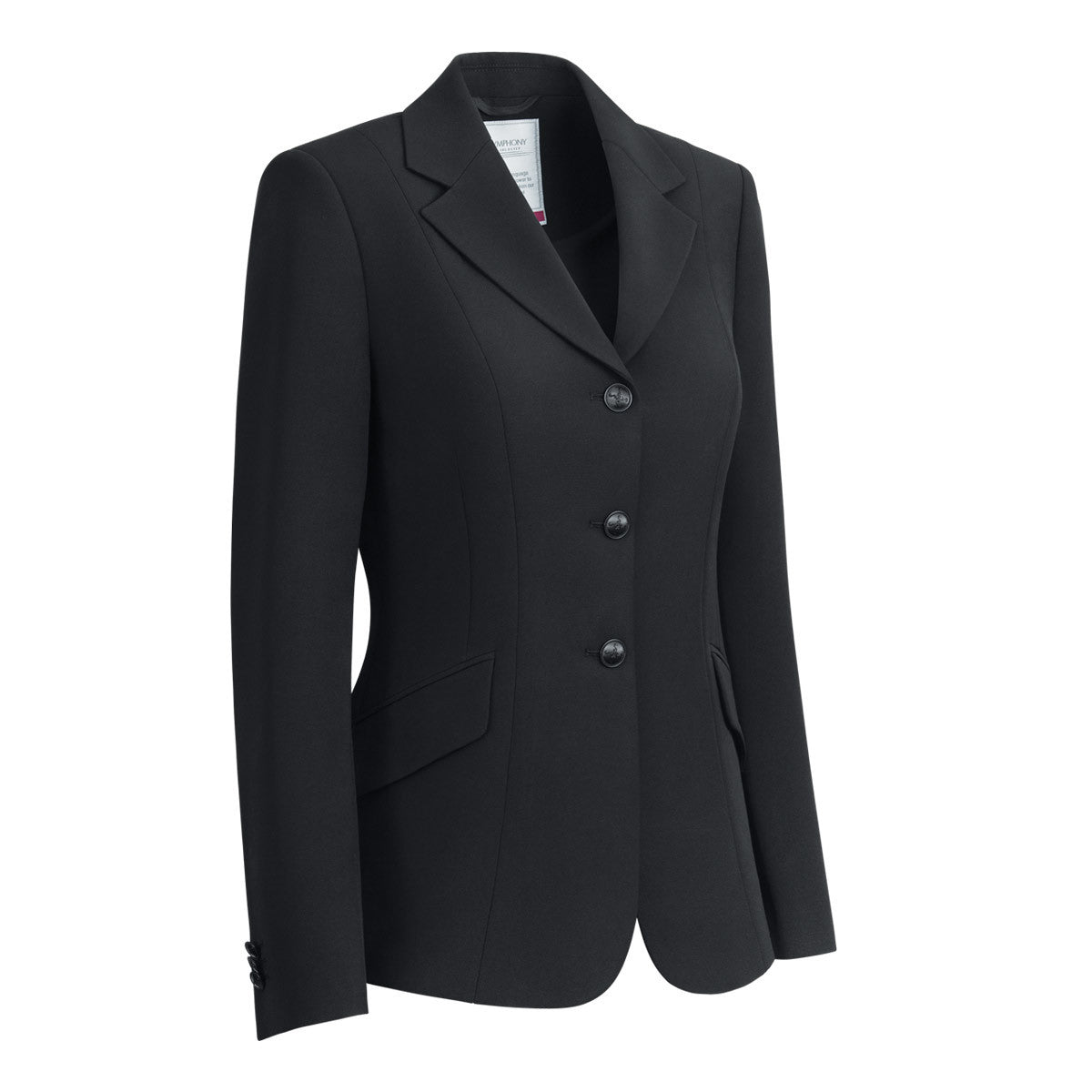 Ladies' Tredstep Symphony Style Coat