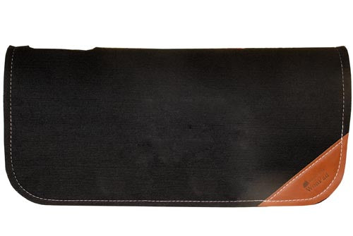 "Won Liner 1/4"" 30x32 Saddle Pad"