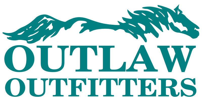 Outlaw Outfitters