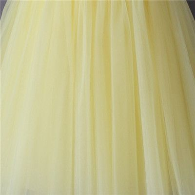 9 Layers Maxi Long Tulle Skirt - ELEGANTe Webshop