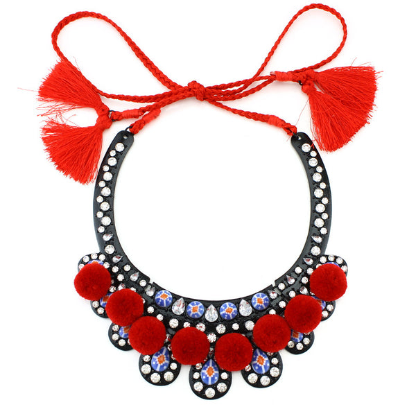 Deborah Necklace - ELEGANTe Webshop