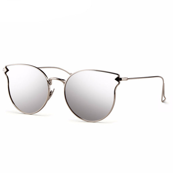 Cat Eye Style Sunglasses - ELEGANTe Webshop