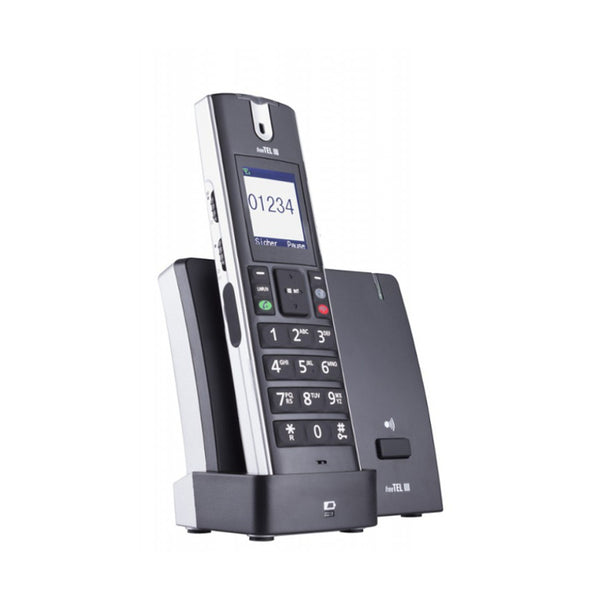 Humantechnik FreeTel 3