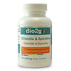 Bio2go™ Chlorella and Spirulina Tablets (120 Tablets) - Bio2Go Health