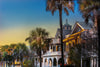 Gentsetter's Weekend Getaway: Charleston, South Carolina