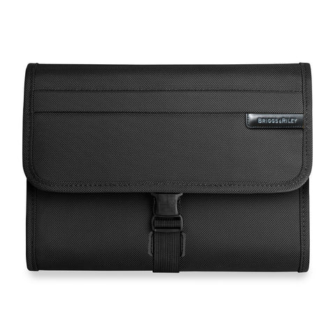 Briggs & Riley - Baseline Deluxe Toiletry Kit