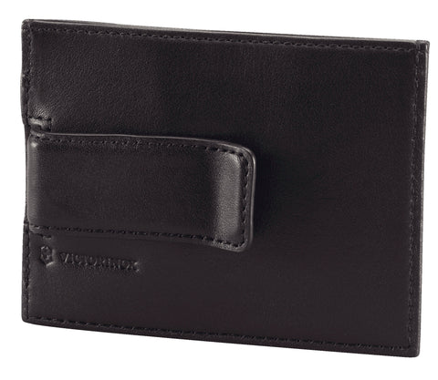 Victorinox - Altius 3.0 Rome Money Clip