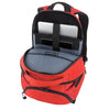 Image of Victorinox - VX Sport Scout Utility Laptop Backpack