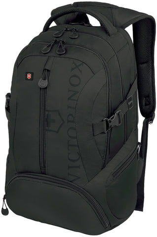 Victorinox - VX Sport Scout Utility Laptop Backpack