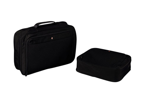 Victorinox - LA 4.0 Set of Two Packing Cubes