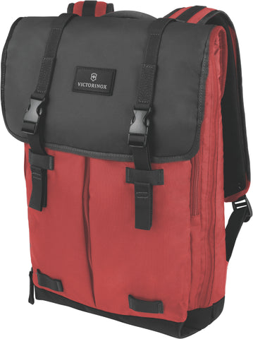 Victorinox - Altmont Flapover Laptop Backpack