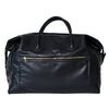 Image of VOE Legacy Duffle (Midnight Black)