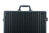 Image of Aleon Deluxe Aluminum Wheeled Briefcase