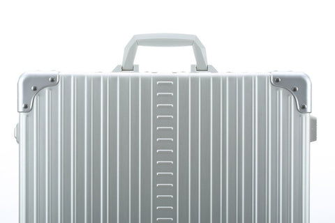 "Aleon 19"" International Carry-On"