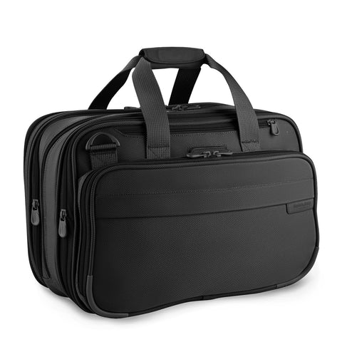 Briggs & Riley - Baseline Expandable Cabin Bag