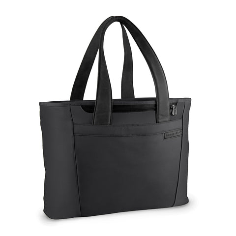 Briggs & Riley - Baseline Large Shopping Tote