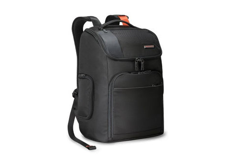 Briggs & Riley - Verb Advance Backpack