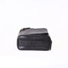 Image of Boconi - Becker Zip Around Travel Kit in Black