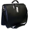 Image of Jack Georges - University Classic Brief Bag