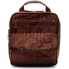 Image of Jack Georges - Voyager Convertible Backpack/Crossbody