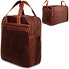 Image of Jack Georges - Voyager Convertible Crossbody/Duffle Bag