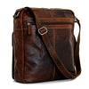 Image of Jack Georges - Voyager Large Cross Body
