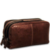Image of Jack Georges Voyager Toiletry Bag