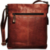 Image of Jack Georges - Voyager Crossbody Bag