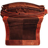 Image of Jack Georges - Voyager Full Size Messenger Bag