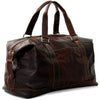 Image of Jack Georges - Voyager Duffle Bag
