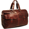 "Image of Jack Georges - Voyager Large 22"" Travel Duffle Bag"
