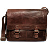 Image of Jack Georges - Spikes & Sparrow Messenger Bag