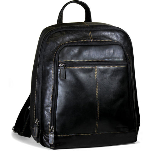Jack Georges - Voyager Backpack