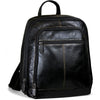Image of Jack Georges - Voyager Backpack