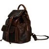 Image of Jack Georges - Voyager Drawstring Backpack