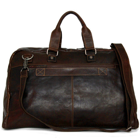 Jack Georges - Voyager Large Convertible Valet Bag