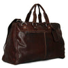 Image of Jack Georges - Voyager Large Convertible Valet Bag