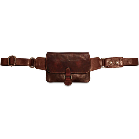 Jack Georges - Voyager Hands Free Fanny Pack