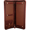 Image of Jack Georges Voyager Tie Case
