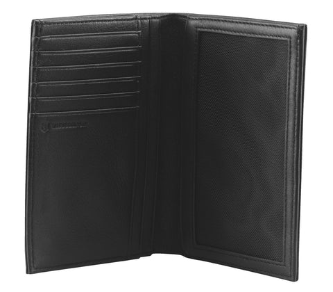 Victorinox - Altius 3.0 Grenoble Wallet