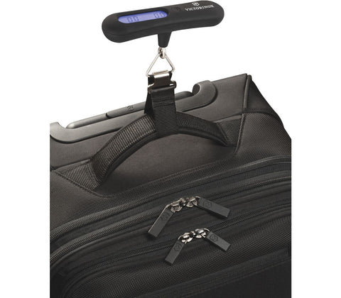 Victorinox - Digital Luggage Scale
