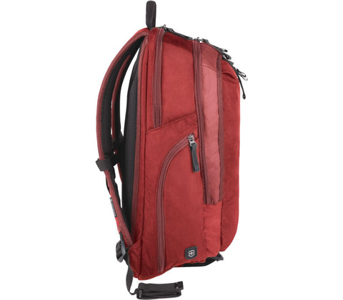 Victorinox - Altmont Vertical Zip Laptop Backpack