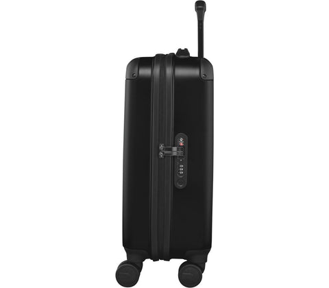 Victorinox - Spectra Compact Global Carry-On