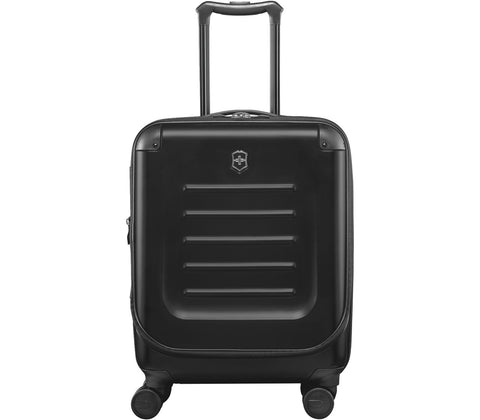 Victorinox - Spectra Expandable Global Carry-On